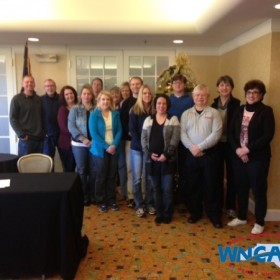 12.14.12_WNCAHU_Annual_Giving_Back_Day-15-620-450-90-wm-right_bottom-100-logopng