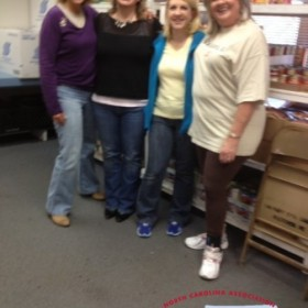 Susan_Morgan__Marsha_Letterman__Amy_Ellis_and_Myrna_Harris_at_Calvary_Food_Pantry-14-620-450-90-wm-right_bottom-100-logopng