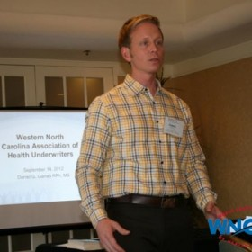 Meeting_Sponsor___Jamie_Day__with_Health_Cost_Solutions-3-620-450-90-wm-right_bottom-100-logopng