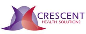 Crescent Health Solutions