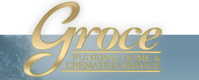 Groce Funeral Home