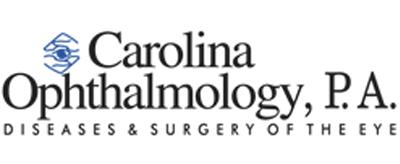 Carolina Ophthamology